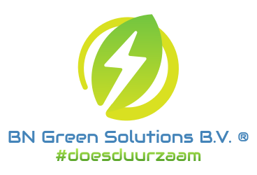 BN Greensolutions