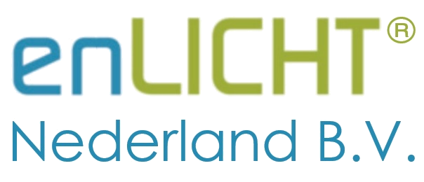 enLICHT is partner van BN Green Solutions