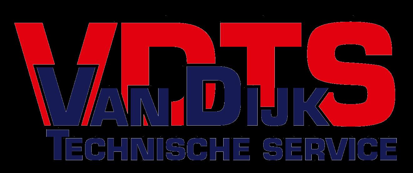 Van Dijk Technische Service is partner van BN Green Solutions