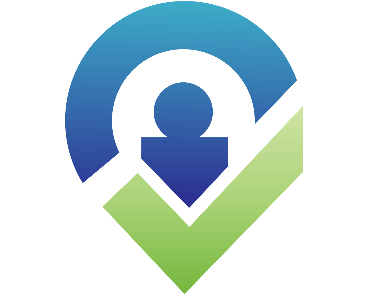 Eastline Jobs B.V. is partner van BN Green Solutions